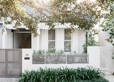 Exterior | A Family Heirloom by Alexander & Co. | est living