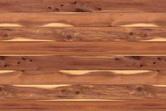BuildDirect – Wall Paneling - Decorative Print Collection – Western Red Cedar - Multi View