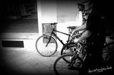Menorca, 3 bikes Menorca, Bicycle, Bike, Bicycle Kick, Bicycles