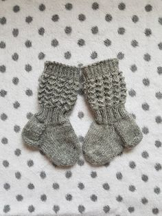 Fingerless Gloves, Arm Warmers, Socks, Knitting, Baby, Tricot, Mittens, Stockings, Cuffs