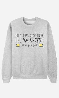 Sweat Harry Potter Pour plus -> anais_Fbg Harry Potter Style, Harry Potter Outfits, T Shorts, Mode Style, Dress Codes, Pulls, Funny Shirts, Graphic Sweatshirt, Tee Shirt