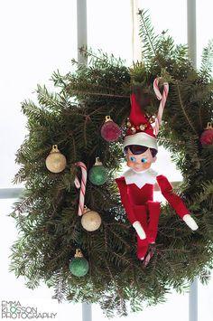 Jingle ~ Dec. 14 | Flickr - Photo Sharing!