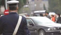 "EPIRUS TV NEWS: Το παράπονο ενός παλιού τροχονόμου, ""Σκοτώνουν τα ..."