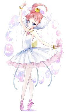 Manga Anime, Anime Art, Princess Tutu Anime, Princesa Tutu, A Silent Voice, Digital Art Tutorial, Cute Cartoon Wallpapers, Magical Girl, Art Tutorials