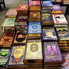 booksandnerds: (By: Michael Byers)