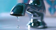 11 maneras inteligentes de ahorrar agua en casa « Notas Contador