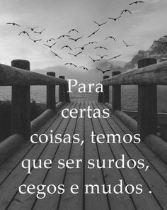 A imagem pode conter: pessoas sentadas e texto Smart Quotes, Me Quotes, Bill Gates Frases, Motivational Phrases, Inspirational Quotes, Giving Up On Life, Quiet People, Reflection Quotes, Cool Phrases