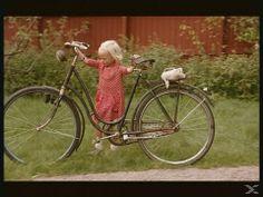 lotta aus der krachmacherstraße Lotta, My Past, Inner Child, Childhood Memories, Art Reference, Fairy Tales, Kawaii, Tattoo, History
