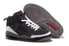 premium selection ace51 c2f88 Air Jordan 3.5 Black Red White