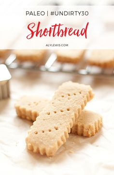 Holiday Sweets & Treats Recipe eBook gives you 10 gluten-free, grain-free and refined sugar-free for a healthy and pain-free holidays. Healthy Dessert Recipes, Desserts, Grain Free, Sugar Free, Paleo, Gluten Free, Sweets, Holiday, Food