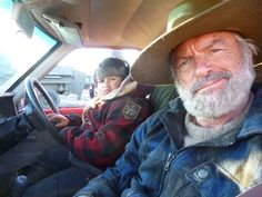 Ricky Baker, Hunt For The Wilderpeople, Sam Neill, Movie Shots, The Force Is Strong, I Laughed, Cinema, Take That, Actors