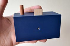 This item is unavailable Pinhole Camera, Toy Camera, Best Camera, Photo Craft, Diy Photo, Photo Tips, Old Cameras, Camera Obscura, Photos
