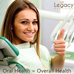 Our techniques and materials are as natural and as safe as possible. Each year, we discover safer, more effective ways to get and keep you healthy! Know more at http://yourholisticsmile.com/  Book your appointment by calling us on 972-723-1148 or email us at info@legacydentistry.com  #legacydentistry #midlothian #texas