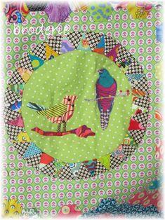 Jennyspics 088-BRODERIE-Margaret Sampson George Exhibition April 2015