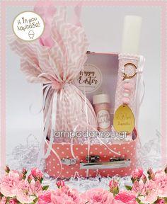 #πασχαλινεςλαμπαδες #πασχαλινεςλαμπαδες2020 #λαμπαδα #λαμπαδες  #eastercandles #elephant #ηπρωτημουλαμπαδα #babycandle #λαμπαδαγιαμωρα #βαλιτσακι #βαλιτσακια Bubbles, Gift Wrapping, Children, Baby, Gifts, Paper Wrapping, Presents, Boys, Wrapping Gifts