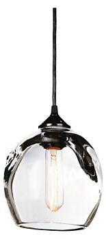Hennepin Made Glow Pendants - All Lighting - Lighting - Room & Board