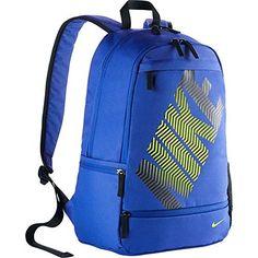 9d7be0e497 Amazon.com   NIKE CLASSIC LINE Backpack