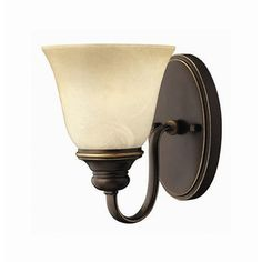 Buy the Hinkley Lighting Antique Bronze Direct. Shop for the Hinkley Lighting Antique Bronze 1 Light Indoor Wall Sconce from the Cello Collection and save. Victorian Wall Sconces, Vintage Wall Sconces, Rustic Wall Sconces, Candle Wall Sconces, Wall Sconce Lighting, Black Wall Sconce, Indoor Wall Sconces, Bathroom Wall Sconces, Sconces Living Room