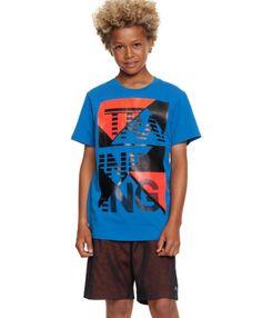 3aa0e9d9f99 37 Best Kids Activewear images | Activewear, Kids boutique, Trendy ...