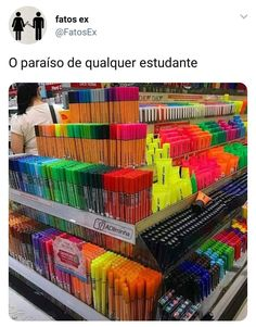 Markers and pens School Suplies, Stationary Store, Cute School Supplies, Lettering, School Hacks, Study Motivation, Copics, Art Supplies, Markers