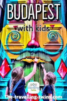Budapest is probably one of the friendliest European cities for a short family holiday. Read what to do when you visit Budapest with kids. Europe Destinations, Europe Travel Guide, Amazing Destinations, Travel Guides, Travelling Europe, Travel Abroad, Asia Travel, Travel With Kids, Family Travel