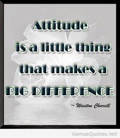 d7ebb4d888a4 Attitude Quotes-732509 Attitude Quotes