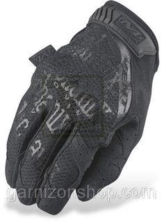 661391ff5d5 Mechanix MGV-55 The Original® Vent Covert Glove, фото 1 Crossfit Gloves,