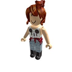 Crisminegirl is one of millions playing, creating and exploring the endless possibilities of Roblox. Join Crisminegirl on Roblox and explore together! Games Roblox, Roblox Roblox, Roblox Memes, Play Roblox, Black Hair Roblox, Cookie Swirl C, Roblox Download, Free Avatars, Roblox Animation