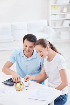Professional advice on financial planning for newlyweds – Finance tips, saving money, budgeting planner Best Online Loans, Wedding Loans, Wedding Vendors, Same Day Loans, Fast Loans, Quick Loans, Installment Loans, Unsecured Loans, Savings Planner