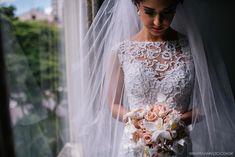 porto alegre casamento ar livre moda lindo vestido de noiva