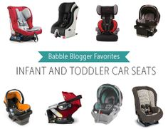 Infant-and-Toddler-Car-Seats2