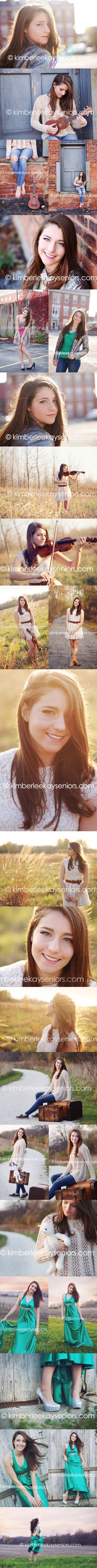 Wheaton Academy Senior Photographer | Kimberlee Kay Photography, Aurora IL