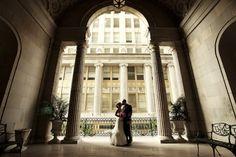 Photo grand angle mariage photo Mariage