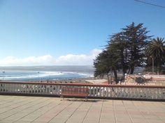 #Pichilemu capital mundial del surf, #Chile