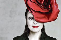 Barbe Bleue d'Amélie Nothomb adapté par Daniel Auteuil Halloween Face Makeup, Films, Men, Movies, Film Books, Movie, Film