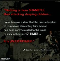 Its genocide plan and simple #prayforgaza