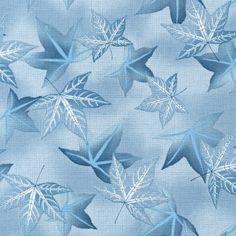 Robert Kaufman - Shades of the Season 5 ETJ-12506-4 BLUE