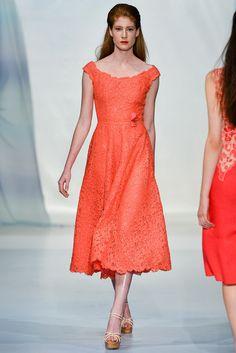 Farb-und Stilberatung mit www.farben-reich.com - Luisa Beccaria