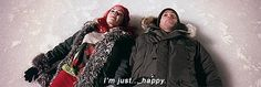 Community Post: 27 Magical Quotes From 'Eternal Sunshine Of The Spotless Mind'