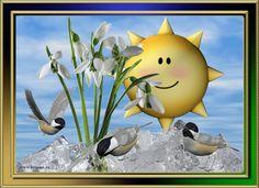 Heart Gif, Pikachu, Fictional Characters, Fantasy Characters