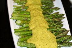 Recipes - Creative Culinary (scheduled via http://www.tailwindapp.com?utm_source=pinterest&utm_medium=twpin&utm_content=post89714625&utm_campaign=scheduler_attribution)