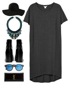"""""""#868"""" by anna-annita ❤ liked on Polyvore"""