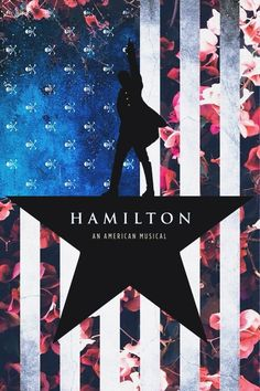 I don't have a Hamilton board but this is really cool Hamilton Musical, Hamilton Broadway, Alexander Hamilton, Hamilton Logo, Hamilton Gif, Hamilton Star, Hamilton Quotes, Hamilton Background, Hamilton Wallpaper