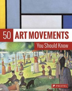 New Books - Prestel Publishing Reference Book, The World's Greatest, Illinois, New Books, Presentation, Revolutions, November, Movie Posters, Journey