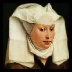 Image result for jan van eyck