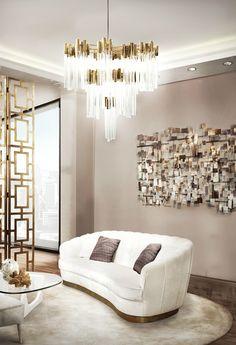 15 Ways How A White Sofa Can Transform Your Living Room Set | Modern Sofas. Living Room Sofa. Living Room Inspiration #modernsofas #whitesofa #livingroomideas Find more: http://modernsofas.eu/2016/07/19/ways-white-sofa-transform-living-room-set/