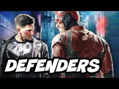 Marvel Defenders Netflix And Chill - Luke Cage, Iron Fist, The Punisher, Daredevil - Video --> http://www.comics2film.com/marvel-defenders-netflix-and-chill-luke-cage-iron-fist-the-punisher-daredevil/  #IronFist