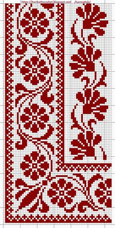Free Cross Stitch Charts, Disney Cross Stitch Patterns, Cross Stitch Freebies, Cross Stitch Borders, Modern Cross Stitch Patterns, Counted Cross Stitch Patterns, Cross Stitch Designs, Cross Stitching, Cross Stitch Embroidery