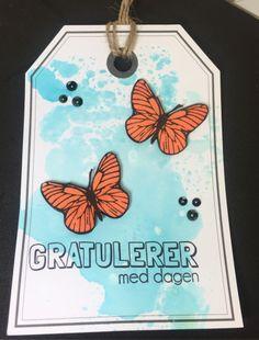 GRACIELASLIFE -