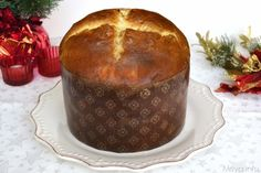 Christmas Time, Xmas, Christmas Ideas, Biscuit Cake, Oreo, Biscuits, Muffin, Pudding, Sweets